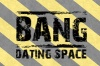 Bang Dating Space