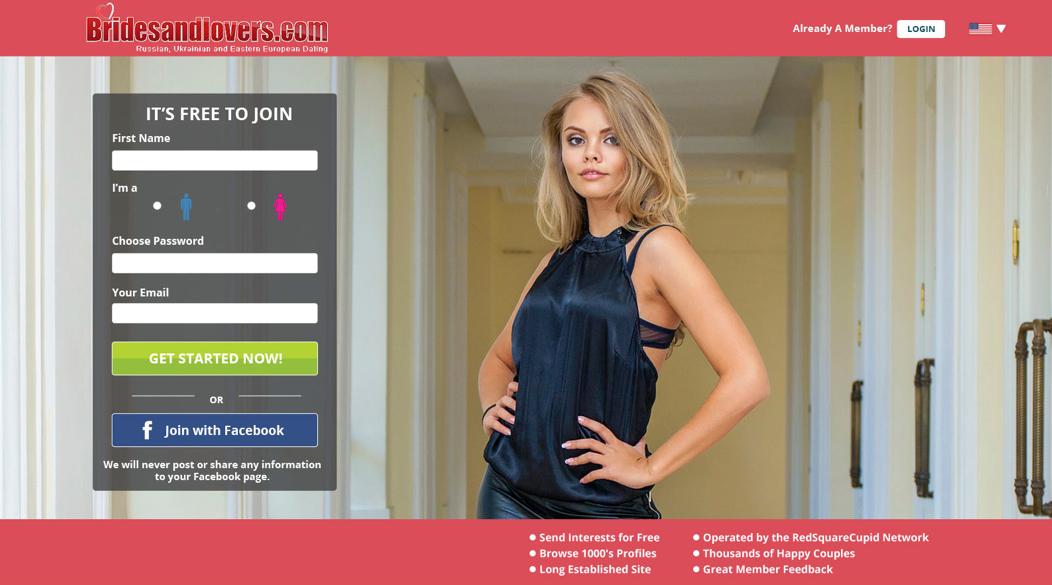 Best legit free dating sites