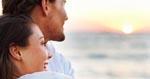 Хорошие брачные агентства